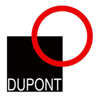 materiel-dupont-medical