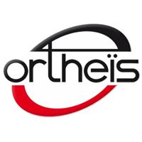 materielorthopedie-ortheis