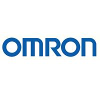 materiel-respiratoire-omron
