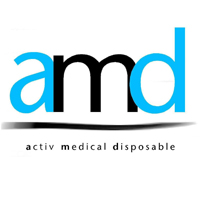protection-incontinence-amd
