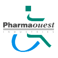 protection-incontinence-urinaire-pharmaouest