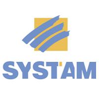 systam-materiel-medical