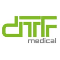 appareils-respiratoires-diffusion-technique-francaise