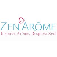 aromatherapie-zen-arome
