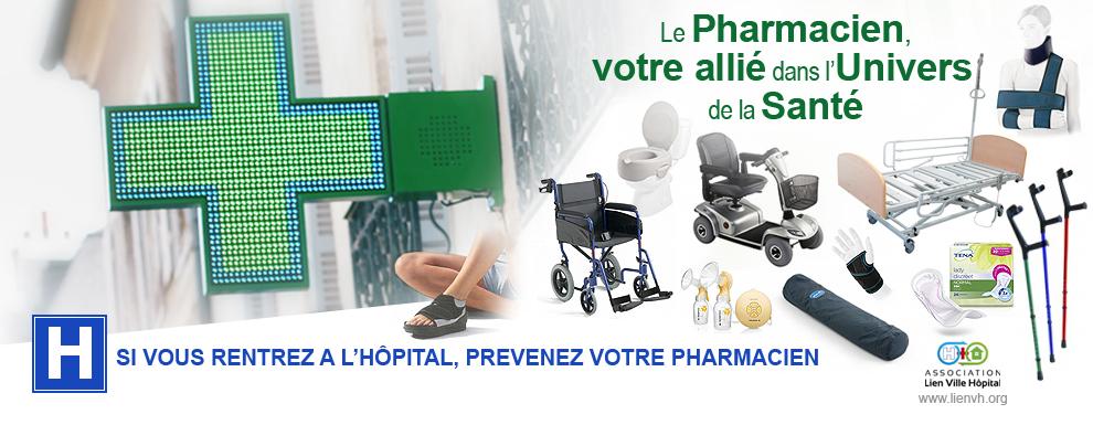 catalogue-du-Matériel-Médical-dans-votre-pharmacie